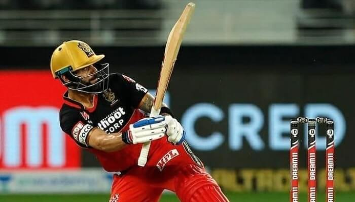 Top 10 Highest Run Scorers In The History Of The IPL
