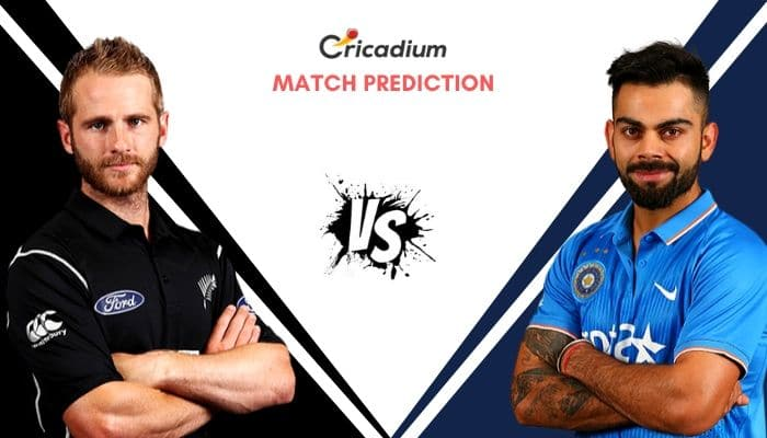 Catch India tour of New Zealand 2020 1st T20I NZ vs IND Match Prediction and Predicted XI. Who Will Win Today match prediction New Zealand vs India 1st T20I