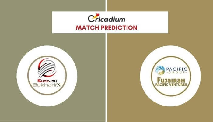 Emirates D10 League 2020 Match 23 SBK vs FPV Match Prediction Who Will Win Today