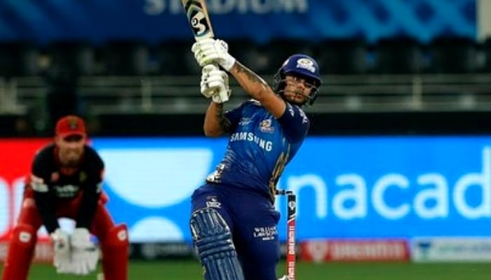 IPL Stats: Most Sixes by Players in each Season of Indian Premier League