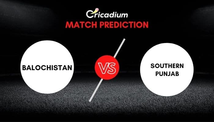 BAL vs SOP Match Prediction Who Will Win Today Pakistan Cup 2021 Match 19