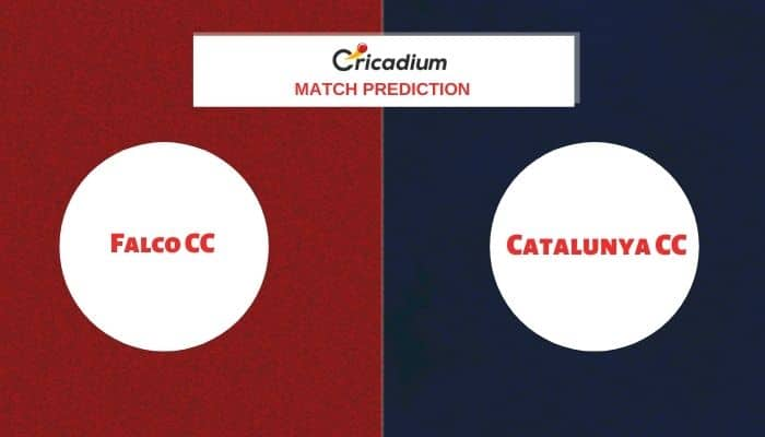 ECS Barcelona T10 2020 Final FCC vs CTL Match Prediction Who Will Win Today