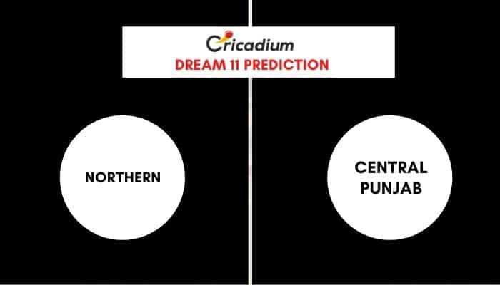 NOR vs CEP Dream11 Team: Pakistan Cup 2021 Match 21Northern vs Central Punjab Dream11