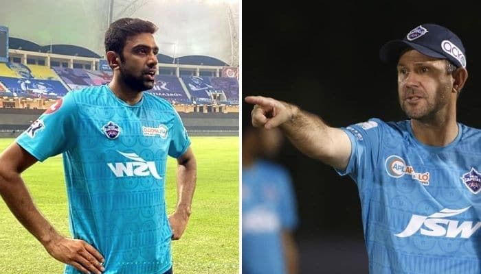 IPL 2020: Ponting in Talks with ICC Committee for Run Penalty, Reveals Ashwin Regarding Mankading