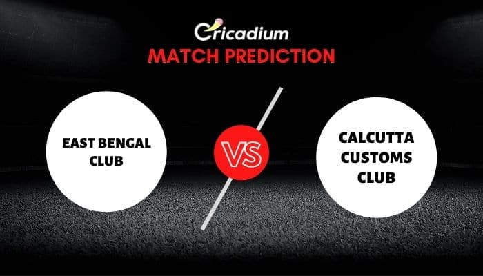 Bengal T20 Match 15 EBC vs CAL Match Prediction Who Will Win Today