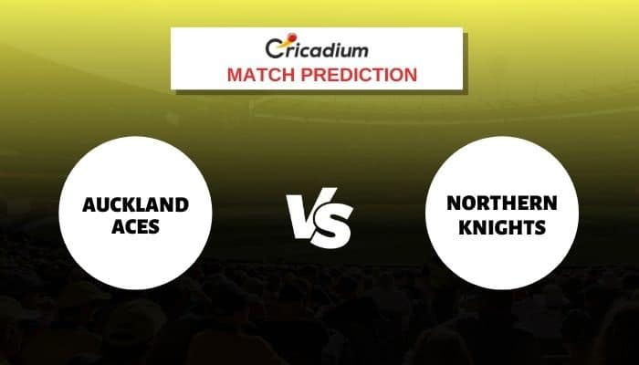 AA vs NK Match Prediction Who Will Win Today Super Smash 2020-21 Match 18