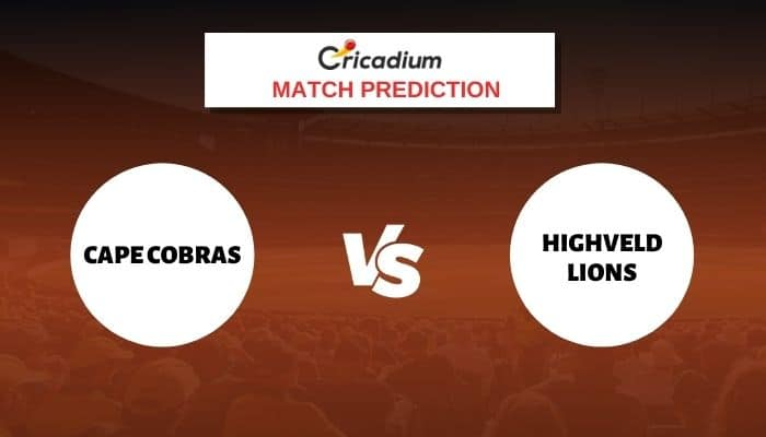 CC vs HL Match Prediction Who Will Win Today Momentum One Day Cup 2021 Match 7