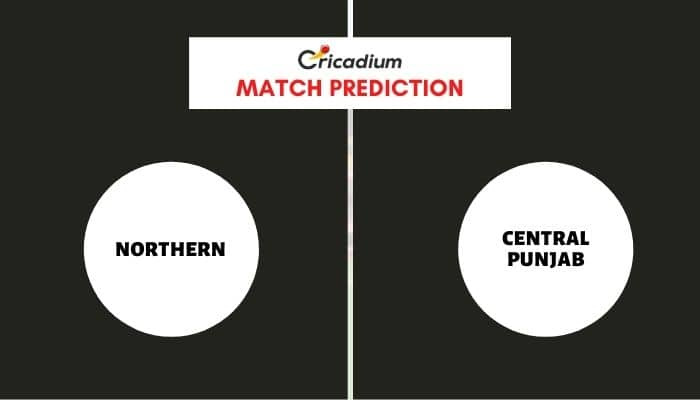 NOR vs CEP Match Prediction Who Will Win Today Pakistan Cup 2021 Match 21